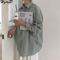 Женская рубашка KE24