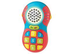 Kids phone TK_6384018