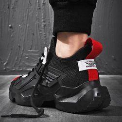 Мужские кроссовки Adrian