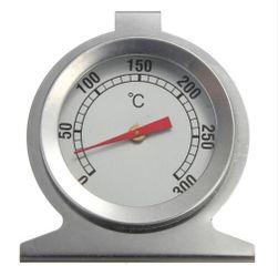 Sütő hőmérő