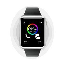 Inteligentny zegarek SW150