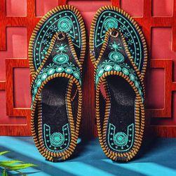 Ženske papuče Dahlia