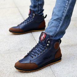 Erkek ayakkabı PB5689