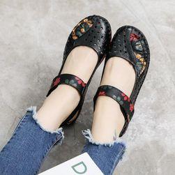 Damskie sandały Flotella