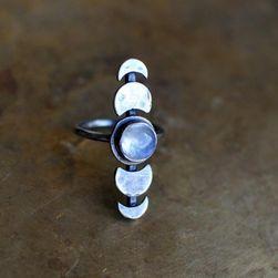 Дамски пръстен TF7466