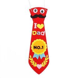 Edukativna igračka za decu GEE62
