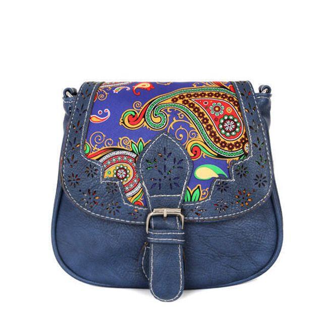 Оригинальная ретро-сумочка 1