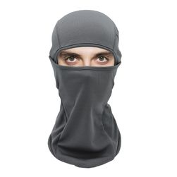Лыжная маска SK7