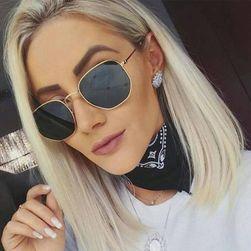 Damskie okulary przeciwsłoneczne SG600