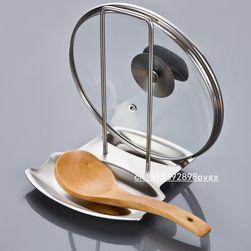 Čelični stalak za odlaganje za kuhinju