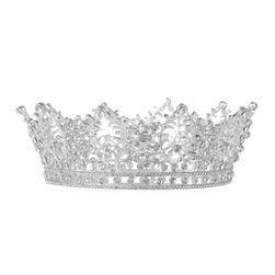 Корона за косата H18