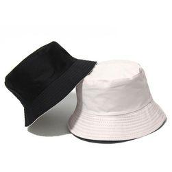 Unisex klobouk BC300
