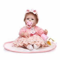 Bebek oyuncak Linnda
