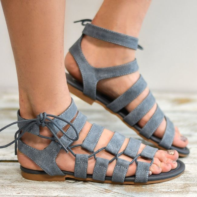 Ženske sandale Gallo 1