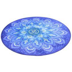 Yoga mat GD62