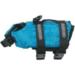 Plovací vesta pro psa Luccy