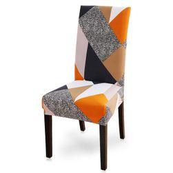 Navlaka za stolice Briley