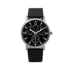 Мужские наручные часы EE17