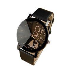 Ceas de damă DH14