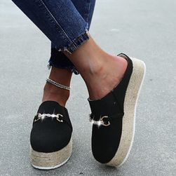 Ženske cipele UK152