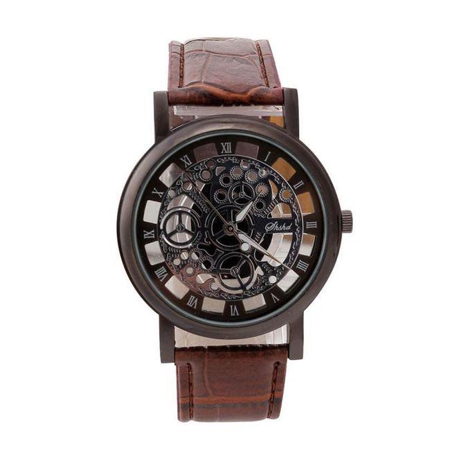 Muški sat DS04 1