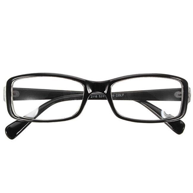 Modna očala z antirefleksnimi lečmi - primerna za delo z osebnim računalnikom 1