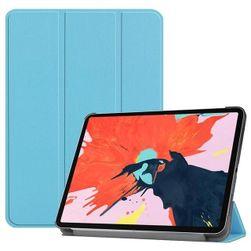 Husa pentru tableta iPad Pro 12.9 (2018)