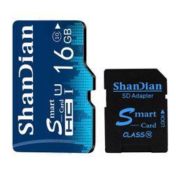 Memorijska Micro SD kartica PMK29