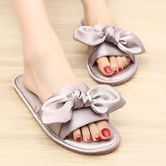 Ženske cipele Mermarry 1