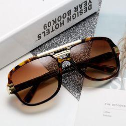 Pánské sluneční brýle SG861