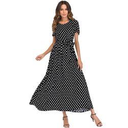 Dámské šaty Eliane