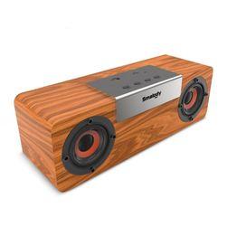 Bluetooth zvočnik SL50S