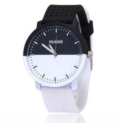 Унисекс часовник AJ156