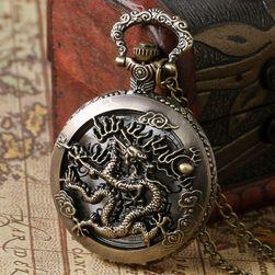 Карманные часы B09502