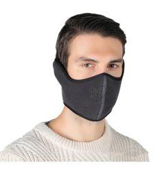 Maska za skijanje SK54