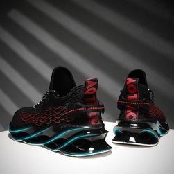 Мъжки обувки Tiron