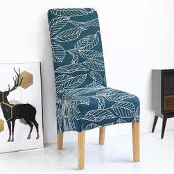 Navlaka za stolice JB68