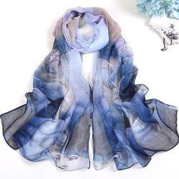 Dámský šátek Z01 b