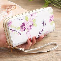 Bayan cüzdan Alena