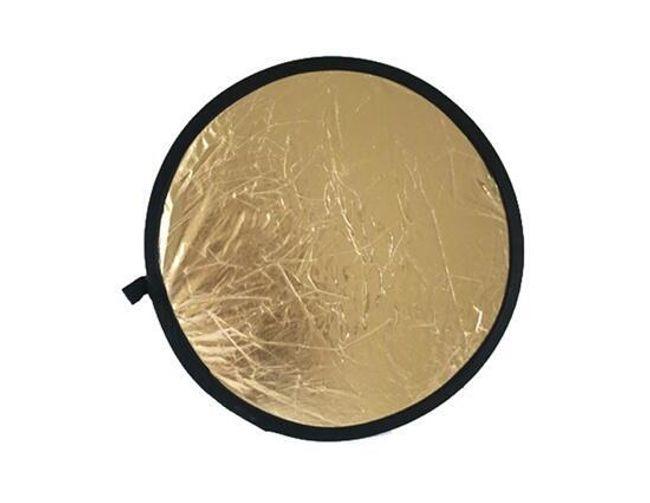 2v1 80 cm osvětlovací reflektor 1