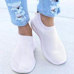 Dámské boty WS26