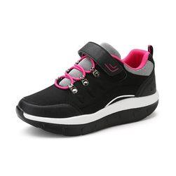 Dámské botasky Mae