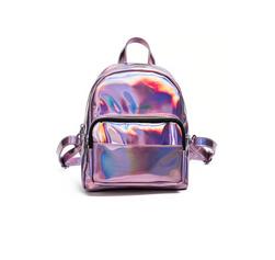 Женский рюкзак Olivia