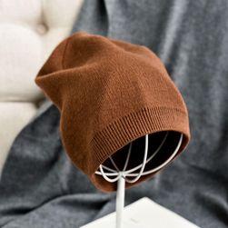Унисекс зимняя шапка WC226