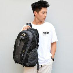 Мужской рюкзак KB113