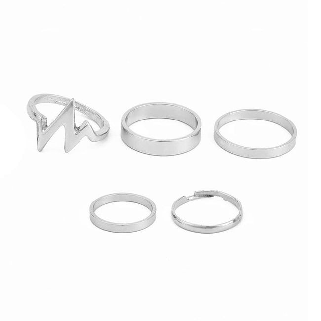 Set prstenja Madira 1