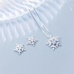 Jewels set Rv05