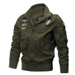 Мужская куртка Gb45