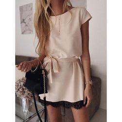 Женское платье Paula
