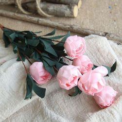 Sztuczne kwiaty Aileen